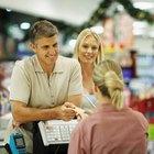 Las estrategias de Wal-Mart para captar clientes