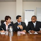 Approaches to Human Resource Planning