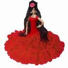 Cómo determinar si mi muñeca Barbie vale mucho