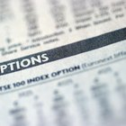 When Do Call Options Expire?