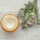 Natural Antibiotic for Acne