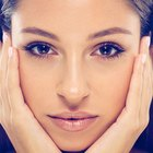 How to Shrink Pores With Proactiv