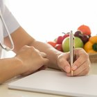 How to Become a Nutritionist in California