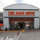 How to Become a Vendor for Home Depot