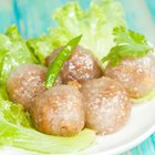 How to Cook Tapioca Balls