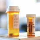 Efectos secundarios de la hidroclorotiazida
