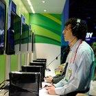 Especificaciones de la Xbox 360 Elite
