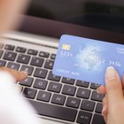 How to Cross-sell With Credit Cards