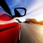 ¿ Cuál es la diferencia entre el Toyota Corolla LE y el CE?