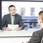 How to Organize a Job Interview