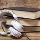 How to Start an Audiobook Business