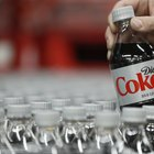 Your Daily Diet Soda Habit Is Putting Your Brain Health at Risk