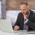How to Write a Business Requirements Document