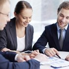 Difference Between Long-Term & Short Term Sources of Financing