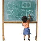 Cómo resolver desigualdades lineales