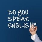 Los 10 errores más comunes al hablar inglés