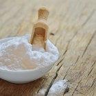 22 beneficios del bicarbonato de sodio