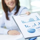 What Is the Purpose of Company Annual Reports?