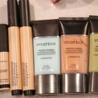 Acerca de Smashbox Cosmetics