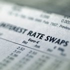 How to Calculate a Lump Sum Plus Interest Rate