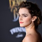 Emma Watson Says Pubic Hair Oil Is a Thing