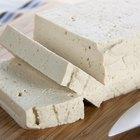 Lactose-Free Cream Substitutes