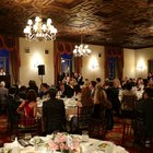 How to Join the New York Athletic Club