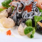 How to Cook Mussels & Clams Together