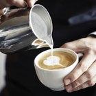 Coffee Service Etiquette