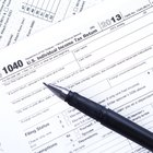 What Can I Write Off on My Taxes As a 1099 Employee?