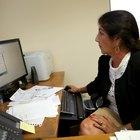 Free Online Management Supervisor Training