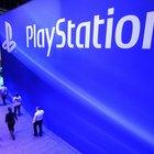Cómo usar juegos de PlayStation 2 en una PlayStation 3