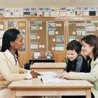 Pros y contras de la educación inclusiva
