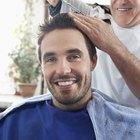 Cómo abrir tu propia barbería