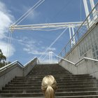 ¿Qué hace el subir escaleras por tu cuerpo?