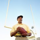 How to Become an Athletic Director on the College Level
