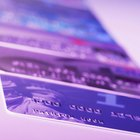 How do I Locate a CV2 Number on a Credit Card?