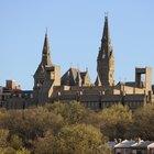 Listado de universidades jesuitas