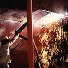 Cómo obtener certificaciones de soldadura de ASME para depósitos a presión