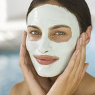 How to Take Care of Your Skin in a Hot Humid Climate