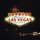 Discotecas en Las Vegas para mayores de 18 años
