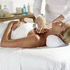 What Are the Requirements to Start a Spa Business?