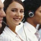 Beneficios de proveer un servicio al cliente de buena calidad