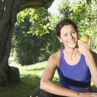 Consejos para bajar de peso con fentermina