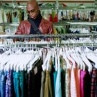 How to Cut Cost in Running a Thrift Store