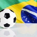 Cómo se organiza la estructura de la Copa del Mundo de fútbol