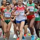 La diferencia en el entrenamiento de un corredor de velocidad y uno de maratón