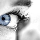 Cómo aliviar la presión ocular