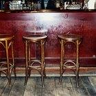 La diferencia entre un bar y un pub