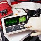 ¿Cómo afecta la influenza al corazón?